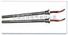 SLL1-3SLL1-3螺纹安装单头电热管