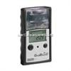 GBPLusGBPlus氧气检测仪