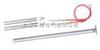 SLM1-3SLM1-3接壳单头电热管