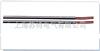 SLM3-2高密度单头电热管SLM3-2高密度单头电热管