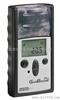 GBProGBPro二氧化氮检测仪