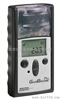 GBProGBPro一氧化碳检测仪