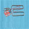 储热式加热器用840、800材质电热管 加热管 电加热管储热式加热器用840、800材质电热管 加热管 电加热管