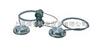 EJA438WEJA438W隔膜密封式压力变送器