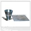 乳化沥青稠度试验仪乳化沥青稠度试验仪 乳化沥青稠度