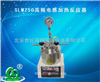 SLM250高频电感加热反应器