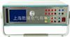 微机继电保护测试仪KJ660型