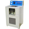 石油沥青蜡含量测定仪石油沥青蜡含量测定仪 石油沥青蜡含量