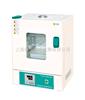 WHZ台式恒温干燥箱(改进型)