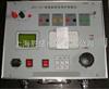 JBC-03继电保护测试仪厂家