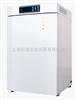 WJ-185T二氧化碳培养箱(水套式)