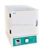 SX系列一体箱式电阻炉(改进型)