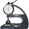 HD-10型防水卷材测厚仪HD-10型防水卷材测厚仪 防水卷材测厚