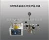 SLM25高温高压光化学反应器