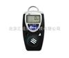 PGM-1100氧气检测测仪