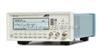 FCA3103美国泰克FCA3103定时器/计数器/分析仪