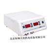 HR/JY300基础电泳仪价格