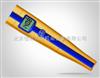 HR/5021笔式电导率仪