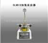 SLM10加氢反应器