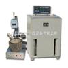 SYD-2801F型高低温沥青针入度仪SYD-2801F型高低温沥青针入度仪 高低温沥青针入度