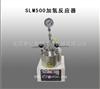 SLM500加氢反应器