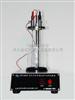 SYD-0653乳化沥青微粒离子电荷试验仪SYD-0653乳化沥青微粒离子电荷试验仪 乳化沥青微粒离子电荷