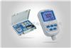 HR/SX700系列便携式PH计/ORP计/TDS