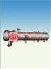 ST1247辅助电加热器