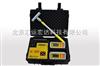 SL-2818SL-2818埋地管道防腐层探测检漏仪