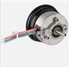 施克SRS/SRM50HIPERFACE接口伺服反馈编码器