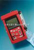 Kane950Kane950凯恩燃烧效率分析仪