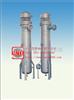 ST7595重油加热器