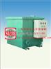 ST1428沥青加热器