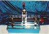 SDH-300A电动式标距打点划线机价格
