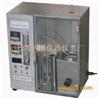 YT-0165石油产品减压蒸馏测定仪