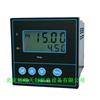 HR/CT-6659PH/ORP控制器价格