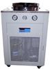 ST-RC中冷量冷却水循环装置
