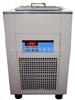 ST-RC中冷量 冷却水循环装置