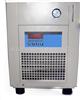 ST-RC小冷量冷却水循环槽