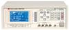 YD2816A宽频LCR数字电桥