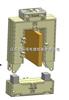 AKH-0.66/K開口互感器安裝方式