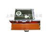 SX型绝缘子带电测试仪