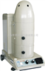 SH-10A水分快速测定仪