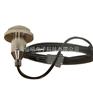 AWA6160型 IEC318仿真耳