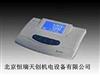 HR/PHS-3C北京pH计