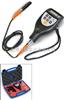 TE1250-0.1F德国SAUTER涂层测厚仪 测厚仪 电子测厚仪 涂层测厚仪