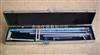 M363951人体形态测量尺报价