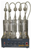 硫含量測定器