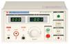 YD2670B通用型耐電壓測試儀
