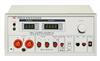 YD2673A10KV交直流耐压测试仪